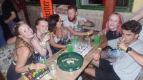 Budapest Pub Crawl - Your Keys to the nightlife, Budapest, Nightlife