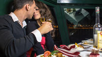 Budapest Valentine's Day Dinner Cruise or Wine Tasting Experience, Budapest, Valentine's Day