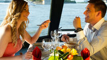 Lunch & Cruise on the Danube River, Budapest, Day Cruises