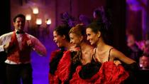 New Year's Day Budapest Gala Concert with Optional Danube River Dinner Cruise, Budapest, Night ...