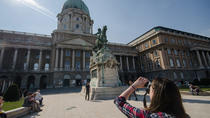 Private Professional Photography Tour of Budapest , Budapest, Photography Tours
