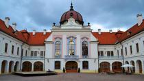 Sissi Tour: Gödöllö, Domonyvölgy, Budapest, Day Trips