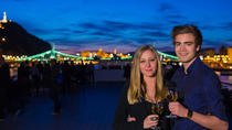 Wine tasting cruise on the Danube River, Budapest, Wine Tasting & Winery Tours