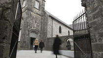The Medieval Mile Museum Guided Tour, Kilkenny, Cultural Tours