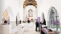 The Medieval Mile Museum Self Guided Tour, Kilkenny, Cultural Tours