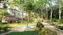 2-Day Tour from Cancun: Chichen Itza and Mayaland Resort, Cancun