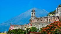 Atlixco Magical Town Day Trip from Puebla, Puebla, Cultural Tours