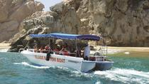 Dolphin Swim with Todos Santos City Tour or Los Cabos Encounter Combo Tour, Los Cabos, Swim with ...