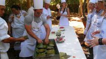 Mayan Life and Culture Experience: Chichen Itza Ruins, Cooking Class and Maya Traditions, Merida, ...