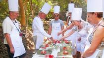 Private Chichen Itza and Mayan Cooking Class from Cancun, Cancun, Cultural Tours