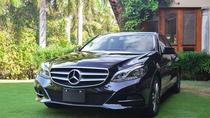 Private Luxury Airport One way and Round trip Transfer to Cancun Airport, Cancun, Airport & Ground ...