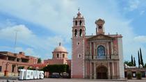 Queretaro's Magical Towns Touristic Tour, Queretaro, Day Trips