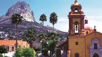 Queretaro Treasures: Wine and Cheese Route With Peña De Bernal Excursion, Queretaro, Day Trips