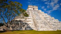 Riviera Maya Combo: Chichen Itza Tour plus Dolphin Xtreme, Riviera Maya & the Yucatan, Day Trips