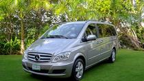 Small Group Cancun Airport Transfer, Cancun, Airport & Ground Transfers