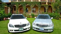 Standard Private Transfer Merida Airport to Hotels, Merida, Private Transfers