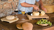 The Cheese And Wine Tour, Queretaro, Wine Tasting & Winery Tours