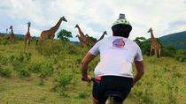 13 Tage Cycling Safari in Tansania und Sansibar, Arusha
