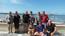 Cadiz Private Walking Tour, Cádiz, Full-day Tours