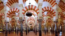 Cordoba Highlights: Guided Day Tour from Seville, Seville, City Tours