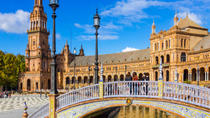 Day Trip from Jerez to Seville, Cádiz, Day Trips