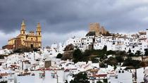 Day Trip from Jerez to White Villages, Cádiz, Day Trips