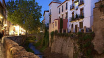 Granada Walking Tour: Albaicin and Sacromonte Quarters, Granada, Private Day Trips