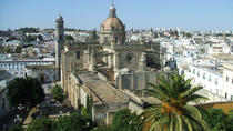 Jerez Day Trip from Cadiz, Cádiz, Day Trips
