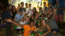 Malaga Nightlife - Pub Crawl Tour with Skip-the-line Club Access, Malaga, Bar, Club & Pub Tours