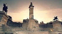 Napoleon and Constitution Cadiz Tour, Cádiz, Cultural Tours
