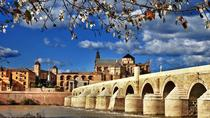 Private Old Cordoba Walking Tourord, Cordoba, Walking Tours