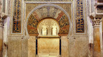 Private Tour Mosque-Cathedral, Cordoba, Cultural Tours