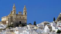 Ronda and White Villages Guided Day Tour from Seville, Seville, Day Trips