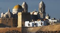 Sightseeing Day-Trip to Cadiz and Jerez from Seville, Seville, null