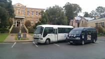 Enjoy the Barossa Valley, Adelaide, Cultural Tours