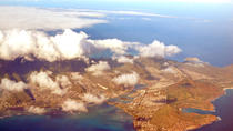 Maui to Oahu Day Trip by Private Plane, Maui, Bike & Mountain Bike Tours