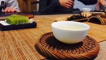 Half-day Private Kungfu Tea course in Local Tea House, Chengdu, Cultural Tours