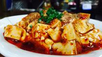Half-Day Professional Mapo Tofu Cooking Class with Local Spice Market Visit, Chengdu, Cooking ...