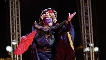 Sichuan Opera Show with Hotel Pickup and Dropoff, Chengdu, Opera