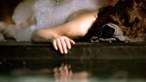 Midra 30, traditional Kessa and massage at Hammam Al Ándalus, Madrid, Hammams & Turkish Baths