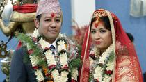 Romantic Honeymoon Tour, Katmandu