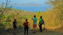 Excursión al Cerro del Mono el punto mas alto de la bahía, Nayarit, 4WD, ATV & Off-Road...