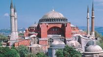 Istanbul Classics Afternoon Small Group Tour, Istanbul, Half-day Tours