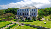 Rose Hall Great House & Garden Tour, Montego Bay, Cultural Tours