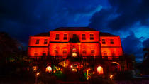 Rose Hall Great House Haunted Night Tour, Montego Bay, Cultural Tours