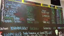 Small-Group Craft Beer Walking Tour in Pigneto from Rome, Rome, Beer & Brewery Tours