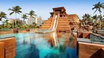 Aquaventure Oasis at Atlantis with Lunch, Nassau, Water Parks