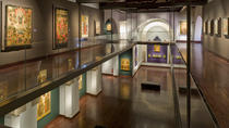 The Museum of Russian Art Admission Ticket, Minneapolis-Saint Paul, Museum Tickets & Passes