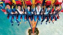 Essel World Theme Park Admission Ticket, Borivali (West), Mumbai, Mumbai