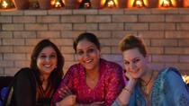 Experience Diwali: Celebrate with a Local Indian Family in Mumbai, Mumbai, Food Tours